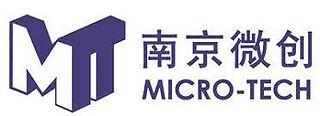 najing micro tech.jpg