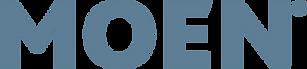 640px-Moen_logo.svg.png