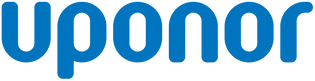 1200px-Uponor-Logo.svg.png