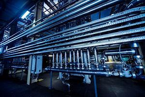interior-modern-natural-oil-factory-pipi