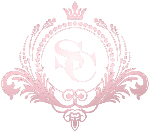 SC 1 Pink.png
