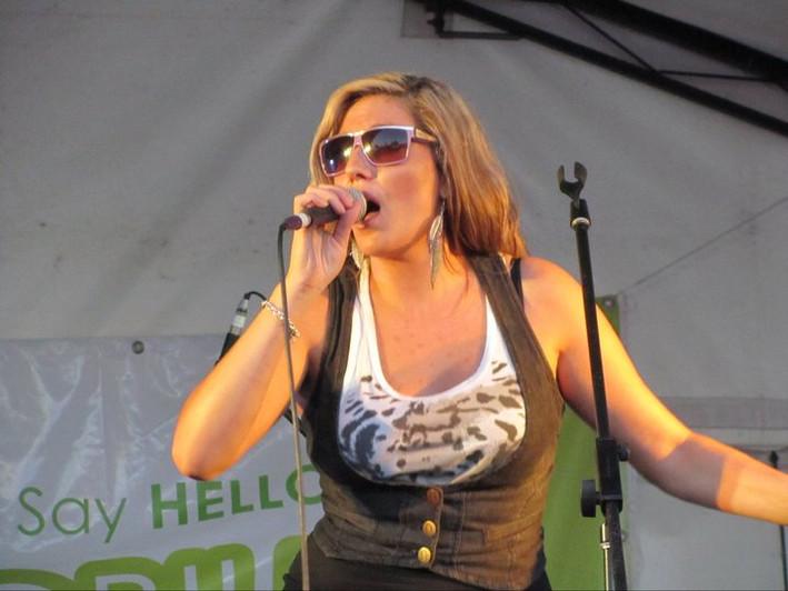me+singing+2.jpg