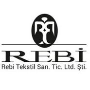 1577251899_rebi_logo.jpg