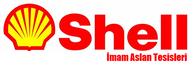 posto-shell-logo-png-8.png
