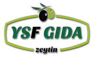 YSF.jfif