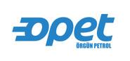 Logo_of_Opet.jpg