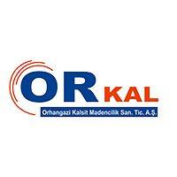 orkal-200x200.jpg