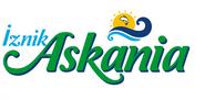 askania.PNG