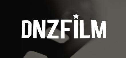 DNZ Film.JPG