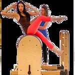 pilates instructors.png