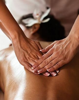 massage pilates fremantle booragoon melville