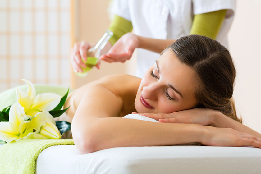 massage-large.jpg