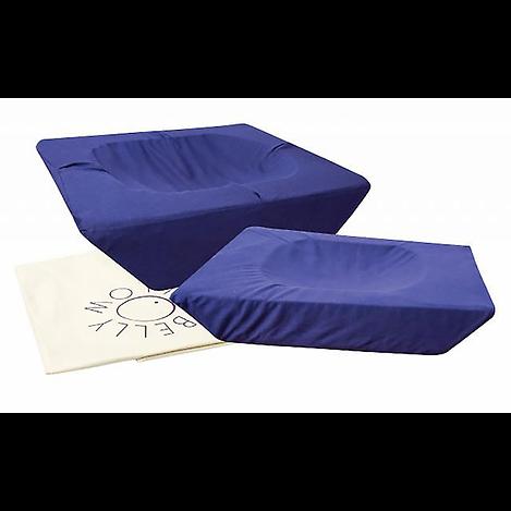 Massage pilates fremantle booragoon melville myaree