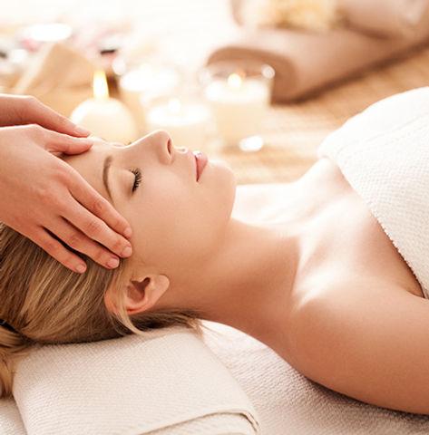 Pilates Massage Booragoon Melville fremantle