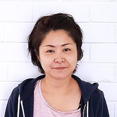 Natsu profile small.jpg