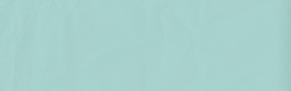 Copy of GEM Pilates webinar (2).png