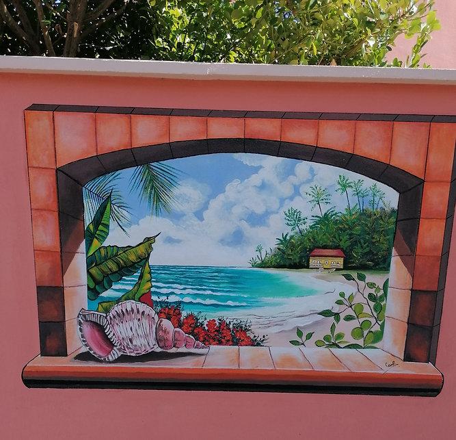 fresque murale.jpg