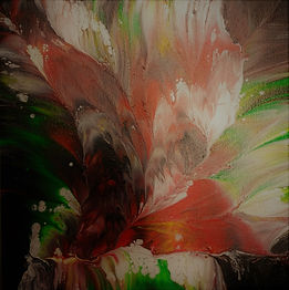 fleur 6.jpg