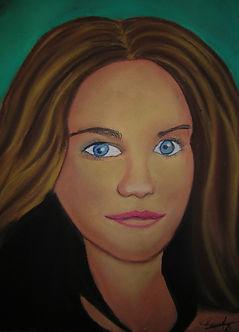 ARNAUD portrait.JPG