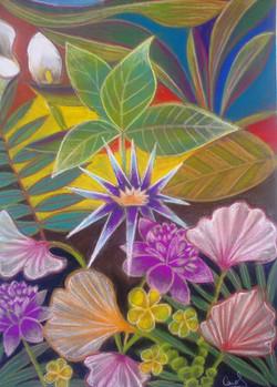 aquarelles et pastels 004.jpg
