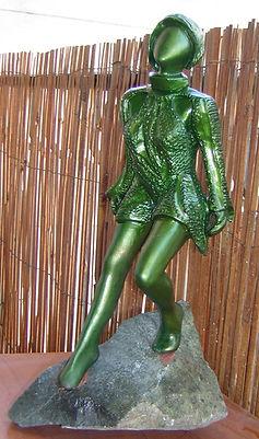 sculptures 2006 004.jpg