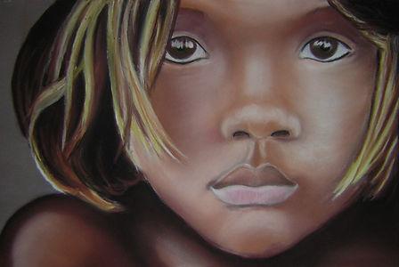 portrait Bernadette.JPG