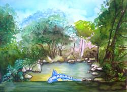 aquarelles et pastels 011.jpg