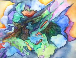 aquarelles et pastels 013.jpg