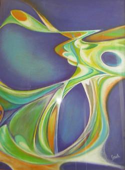 peintures 015