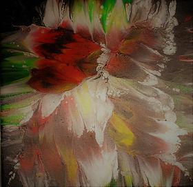 fleur 5.jpg