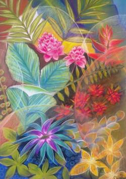 aquarelles et pastels 003.jpg