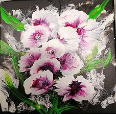 fleur 2.jpg