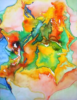 aquarelles et pastels 012.jpg