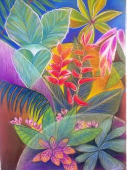 aquarelles et pastels 002.jpg