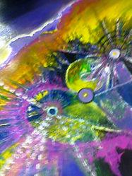 acryliques 002.jpg