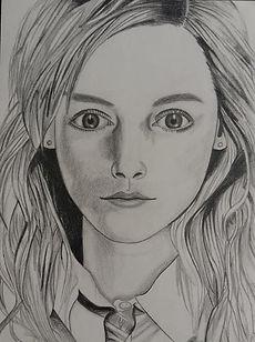 Emma watson.jpg 2.jpg