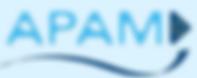 Capture d'écran 2020-03-05 à 16.39.35.pn