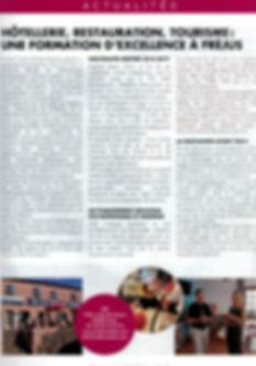 Fréjus Magazine N° 37.jpg