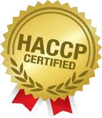 Hygiène Alimentaire HACCP (DRAAF)