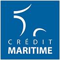 Credit_maritime_2009_logo.png