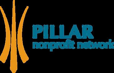pillarnonprofit.png