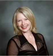One Voice at a Time: An Interview with Choral Instructor Wendy Landon