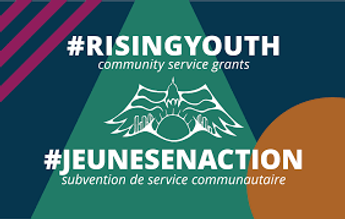 Rising Youth Grant.png