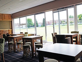 In 2018, the Club celebrated its 150th anniversary and a complete refurbishment of the entire clubhouse was undertaken.