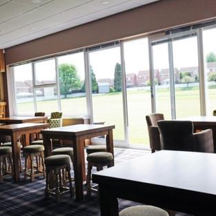 Tom Clish Lounge 4.jpg