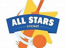 All Stars Cricket.jpg