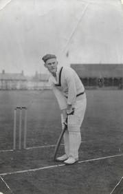 1946 - Stan Robertson