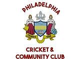 Phili CCC logo.JPG