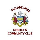 Phili CCC logo