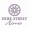 Dere Street Homes.png
